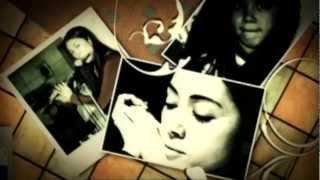 Monday Michiru / Sands of Time Music Video.