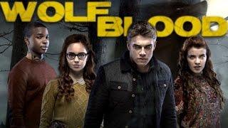 Wolfblood 3x01 (Español)