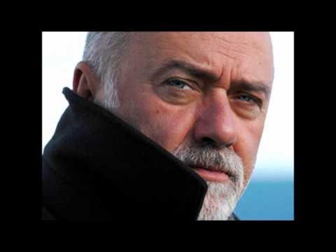 Giorgio Faletti - L'ombra