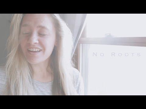 No Roots  Alice Merton