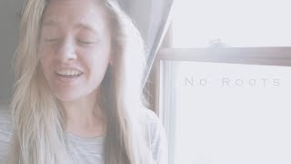 Baixar No Roots | Alice Merton (cover)