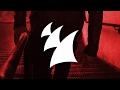 Borgeous & tyDi feat. Dia - Over The Edge (Jay Hardway Remix)