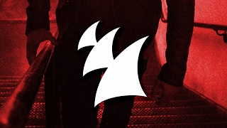 Play Over The Edge (feat. tyDi, Dia,) (Jay Hardway Remix)