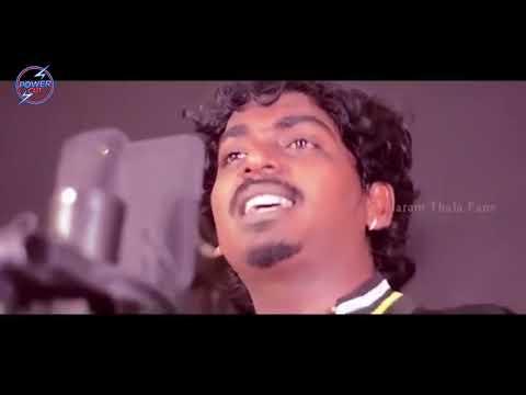 Chennai Gana_ Thala Gana Songs Top 3 _...