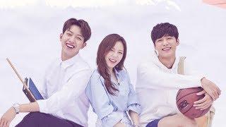 Video Hangover Song II Longing Heart II Korean MV download MP3, 3GP, MP4, WEBM, AVI, FLV Agustus 2018
