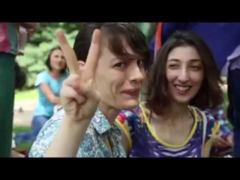 Sosyalist Feminist Kolektif:''Makbul Kadın'' Dayatmasına Hayır! 2015 Mayıs