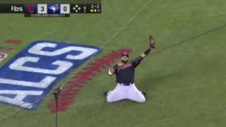 Cleveland Indians 2016 World Series Hype Video