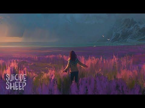 San Holo - brighter days (feat. Bipolar Sunshine)