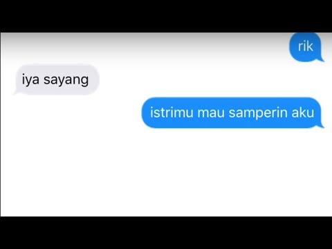 SIAPA YANG PELAKOR ?  (2) || Relationshipchat