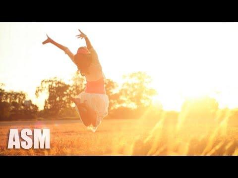 Uplifting Background Music / Upbeat Music Instrumental - by AShamaluevMusic