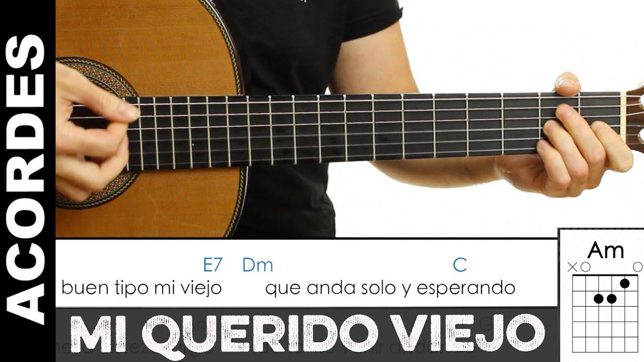 Como Tocar En La Guitarra Te Quiero De Hombres G   apexwallpapers.com