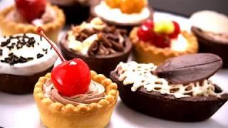 20 best bakeries in India