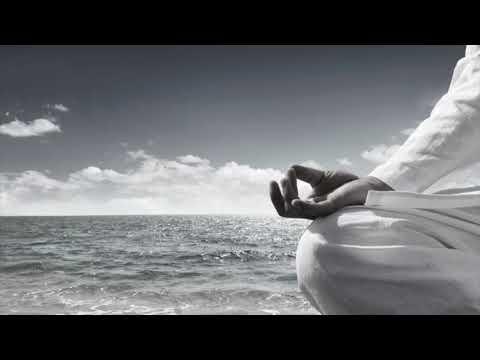 Deva Premal   Gayatri Mantra 30 Min Meditation