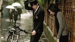 The best of Jay Chou
