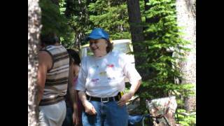 Anthony Lake 2011.wmv