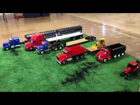 Lebanon Indiana RC trucks