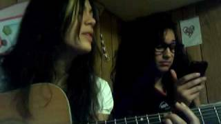 Kelen Santos & Sandra Dali - Birthday shh (Jeremih)