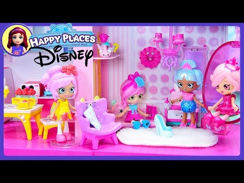 happy-places-grand-mansion-dream-house-set-up-with-disney-belle-&-cinderella-petkins-&-shopkins
