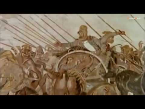 The History of Rome - SPQR Ancient Documentary