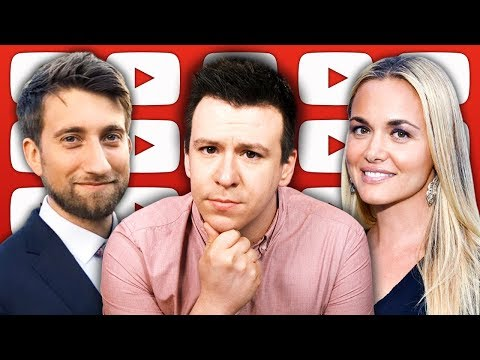 We Need To Talk About The Gavin Free Meg Turney Home Invasion, Vanessa Trump, and More…