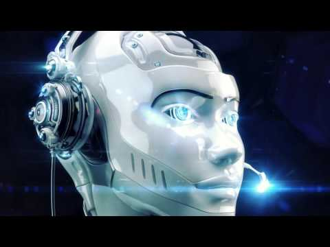 Artificial Intelligence MicroMasters Program   ColumbiaX on edX   About Video