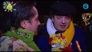 Begrafenis Knillis - OetelTV 2018
