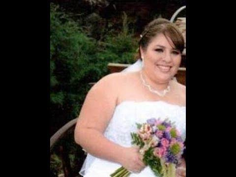 Vestidos de novia para personas bajitas y gorditas