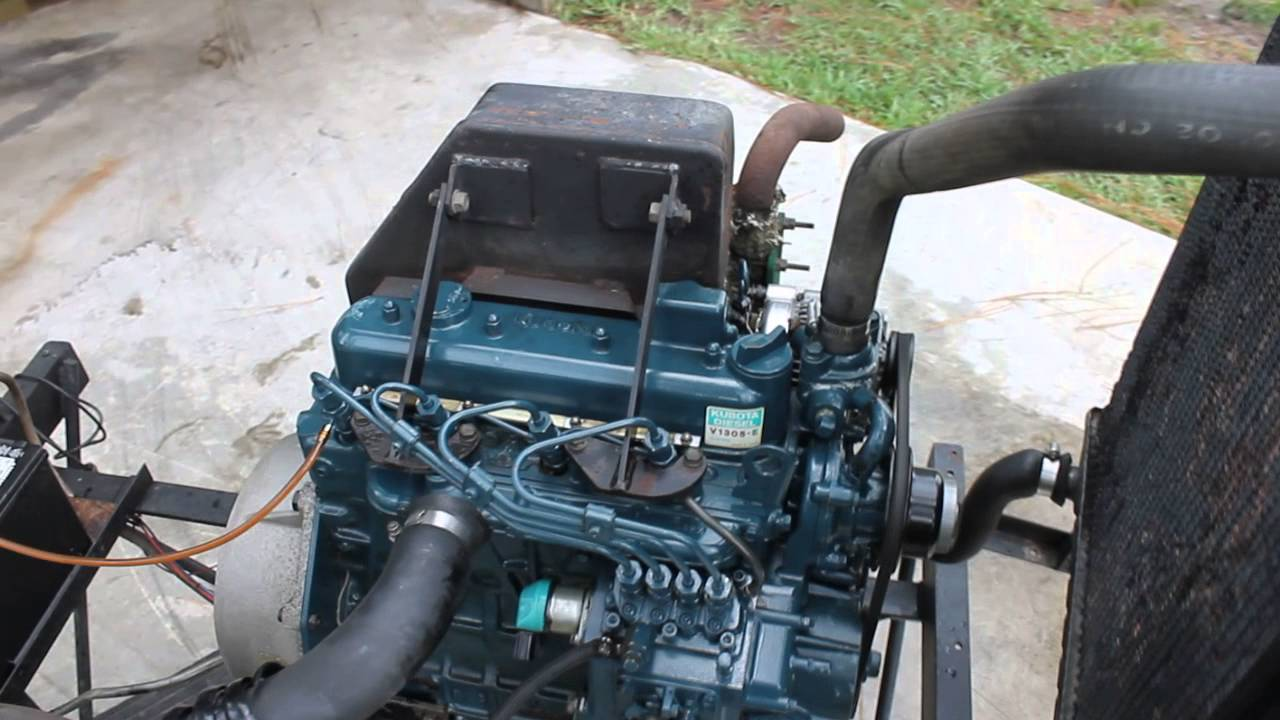 Kubota V1305 Wiring Diagram Good Guide Of Blue Star Air Conditioner Land Rh 8 2 3 Meleebakeryisland De Cummins Diagrams