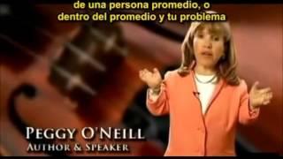 THE OPUS - Utiliza tu INTENCIÓN para LOGRAR TUS METAS completa en español