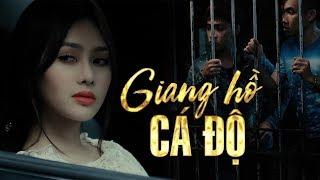 Phim Ngắn 2018 Giang Hồ Cá Độ - Dung Doll, Thanh Tân, Phạm Trưởng - Phim Ngắn Hay Và Mới Nhất 2018