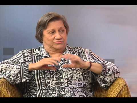 Видео Alfabetização e letramento sobre sujeito sudo