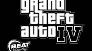 GTA IV - Joell Ortiz Ft. Jadakiss & Saigon - Hip Hop (Remix)