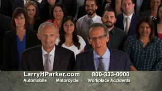 Best Car Accident Lawyer South El Monte California CA