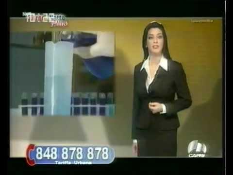 Televendita Giorno & Notte Plus 2006 - YouTube