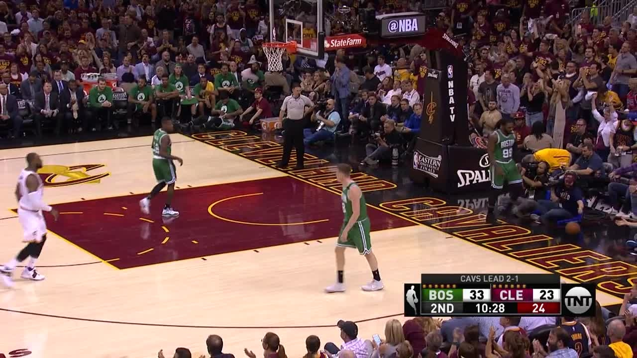 quarter-2-one-box-video-cavaliers-vs-celtics-5-22-2017