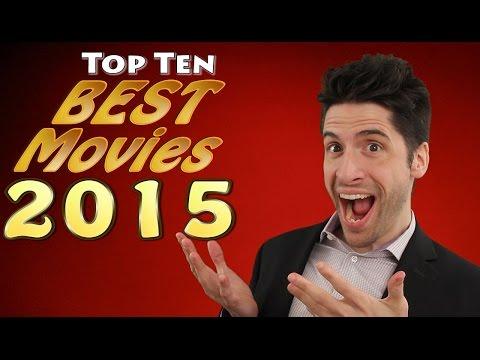 новости Покупка комедии топ 10 2015года ОЗНАЧАЕТ