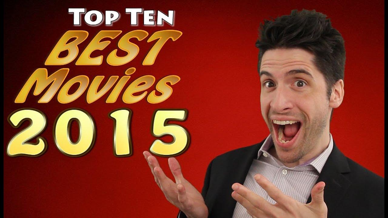 Viaplay top 10 movies