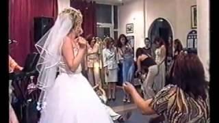 смотреть приколы на свадьбах