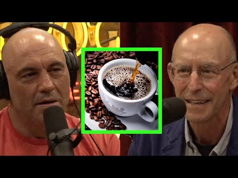 What Michael Pollan Learned from Quitting Caffeine for 3 Months