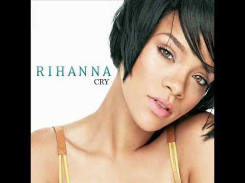Rihanna - Cry With Lyrics Mp3