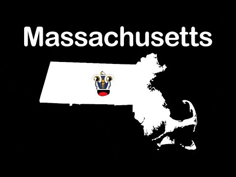 Massachusetts/Massachusetts Geography/Massachusetts Counties for Kids