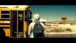Der Blender - The Imposter | Deutscher Trailer
