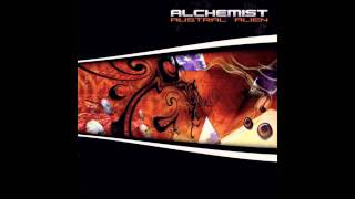Alchemist - First Contact