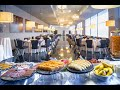 Best Western Premier Sail Plaza Manta | Ecuador | AZ Hotels