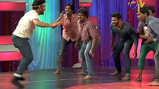 extra-jabardasth-fatafat-fun-on-20th-march-2015