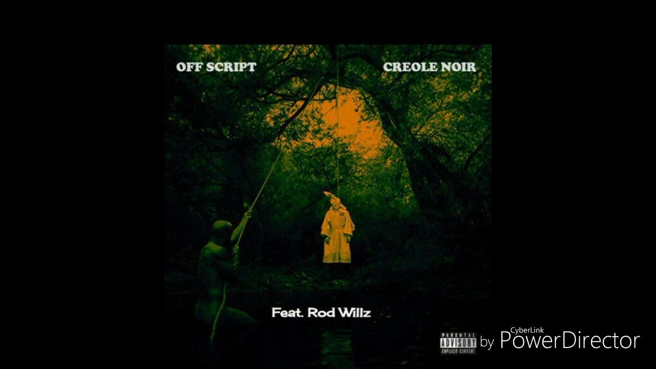 off-script-feat-rod-willz