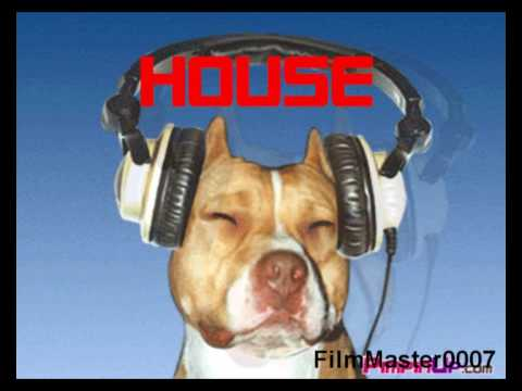 HousE   MusiC   2015  *NEW*