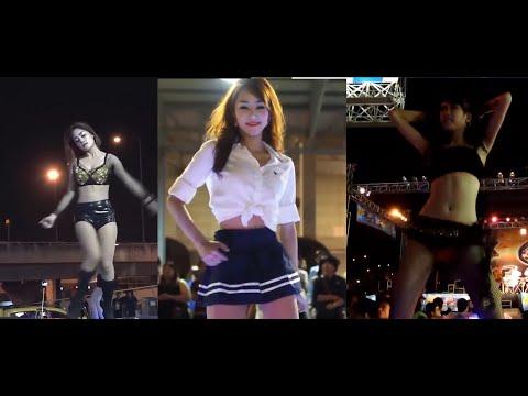 ใหม่ล่าสุดเพลงแดนซ์มันๆ ตื๊ดๆ DANCE 2015 ♫ Dj Pao remix ใหม่ ♫ part 5