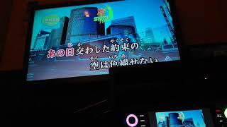 【全国採点】MEMORIA/藍井エイル 歌ってみた【何位まで行ける?!】?