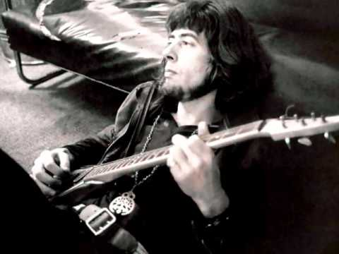 John Mayall - When the devil stars crying
